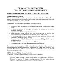 Image of Gvs Collection Policy_page_04