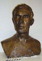 Image of 1930.17.1 - John Jordan Crittenden