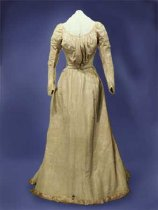 Image of 1948.11.1 - dress
