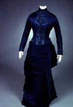 Image of dress - Dress