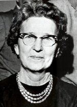 Image of Giles, Janice Holt, 1905-1979