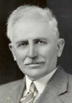 Image of Stickles, Arndt Mathis, 1872-1968
