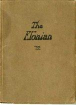 Image of The Etonian '22