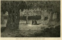 Image of Mammoth Cave