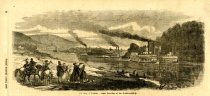 Image of The War in Kentucky