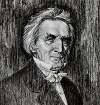 Image of Alexander Campbell