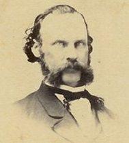 Image of MSSS 334 William H. Dickerson KL C566