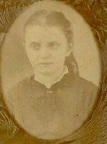 Image of Papers - Van Winkle, Loretta