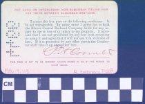 Image of 1986.9.113 Back