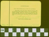 Image of 1968.9.155 Back
