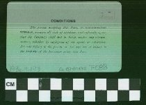 Image of 1986.9.193 Back