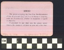 Image of 1986.9.197 Back