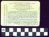 Image of 1986.9.205 Back