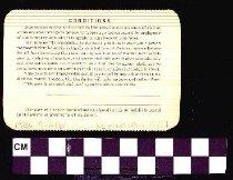 Image of 1986.9.216 Back