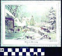 Image of 1986.9.309