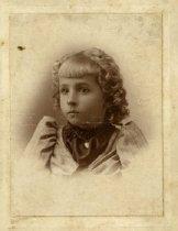 Image of Nelle Gooch -