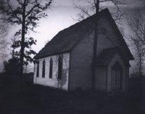 Image of 1989.28.175 - VLM 001358