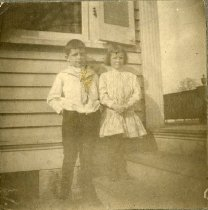 Image of 1991.73.17 -