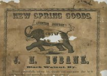 Image of New Springs Goods