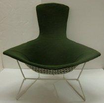 Image of Harry Bertoia Bird Chair - Chair