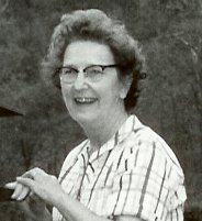 Image of Janice Holt Giles