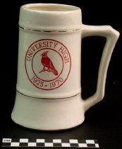 Image of 2003.26.7 - stein
