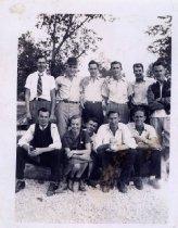 Image of University Inn Group