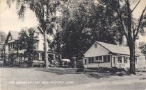 Image of Homestead Inn -