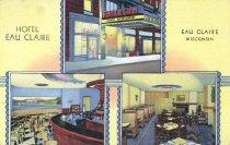 Image of Hotel Eau Claire -