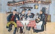 Image of Schaben -Hof Restaurant  -