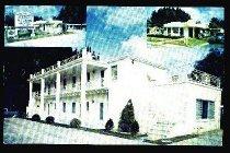 Image of Bickford's Mt. Vernon Motel -