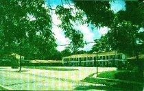 Image of University Motel -