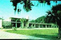 Image of Crystal Lodge Motel -