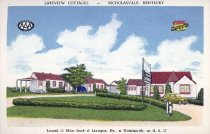 Image of Lakeview Cottages -