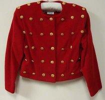Image of 2005.71.8 - jacket