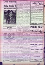 Image of Anderson News Oct 30, 1919 p2