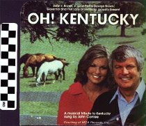 Image of Oh! Kentucky