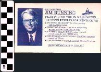 Image of Jim Bunning