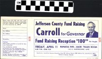 Image of Jefferson County Fund Raising