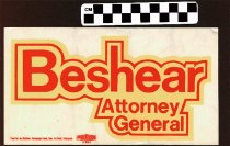 Image of Beshear Attorney General