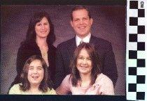 Image of Miller Family