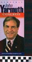 Image of John Yarmuth Democrat for Congress
