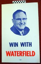 Image of Win with Waterfield