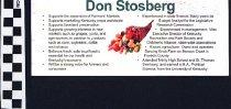 Image of Don Stosberg