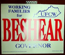 Image of Working Families for Beshear for Governor