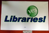 Image of Yes Libraries