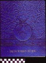 Image of South Warren review - South Warren High School (Warren County, Ky.)