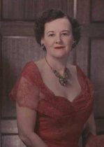 Image of Eunice Cherry - Turgeon, Frank