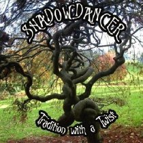 Image of Shadowdancer