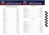 Image of Republican 6th District executive Committee